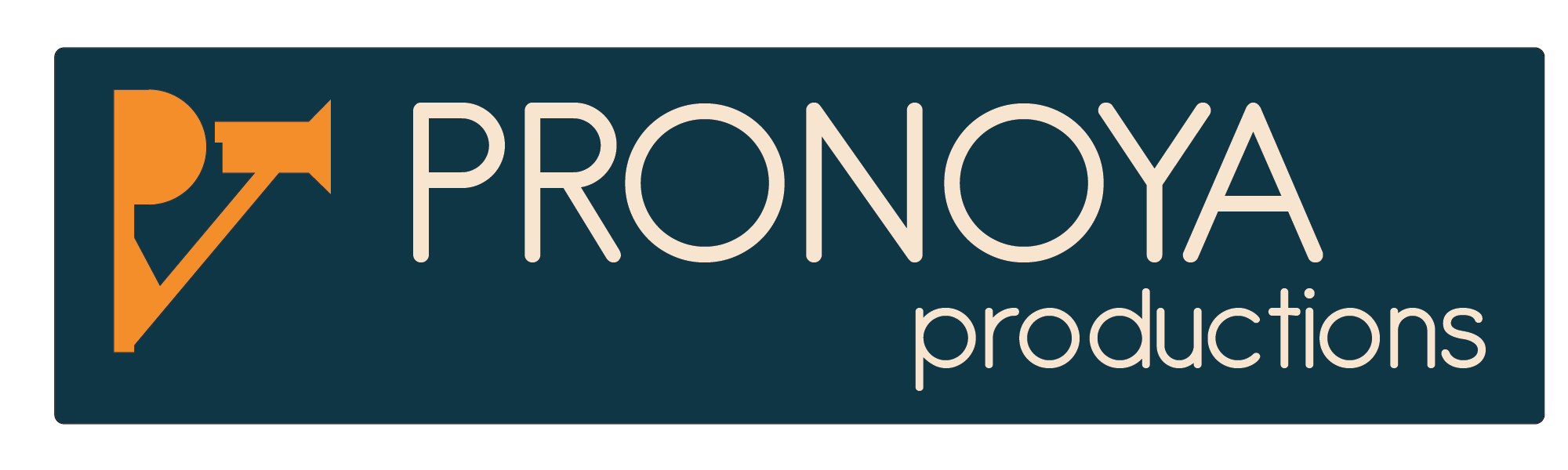 Pronoya productions